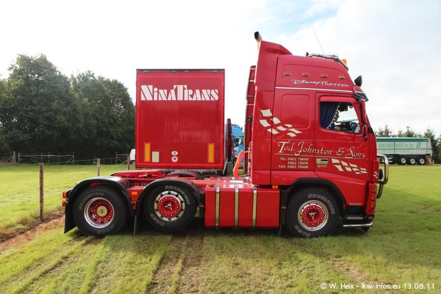 20110813-Truckshow-Bekkevoort-00061.jpg