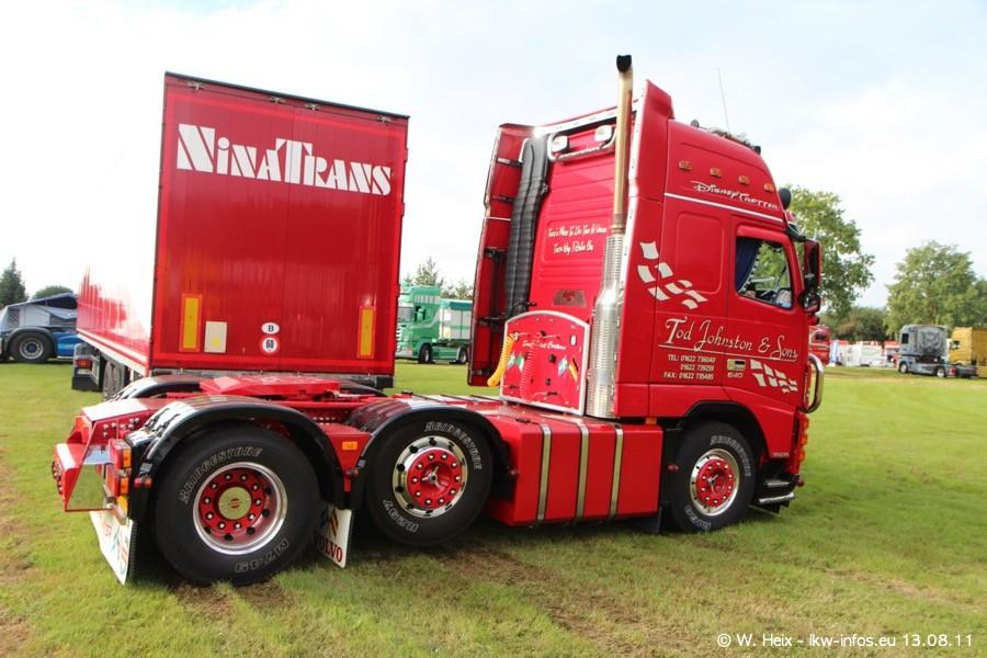 20110813-Truckshow-Bekkevoort-00062.jpg