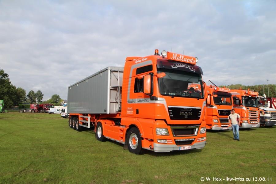 20110813-Truckshow-Bekkevoort-00063.jpg