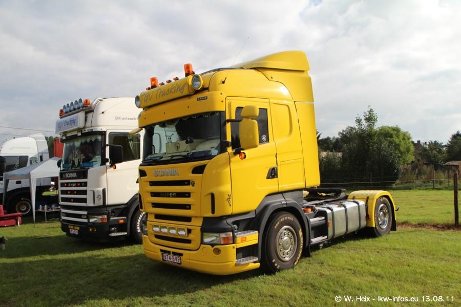 20110813-Truckshow-Bekkevoort-00064.jpg