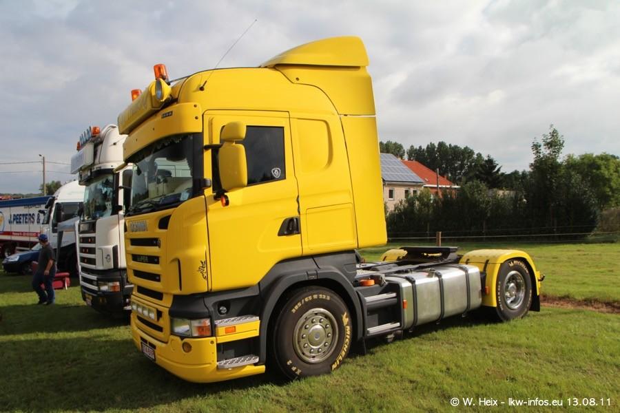 20110813-Truckshow-Bekkevoort-00065.jpg
