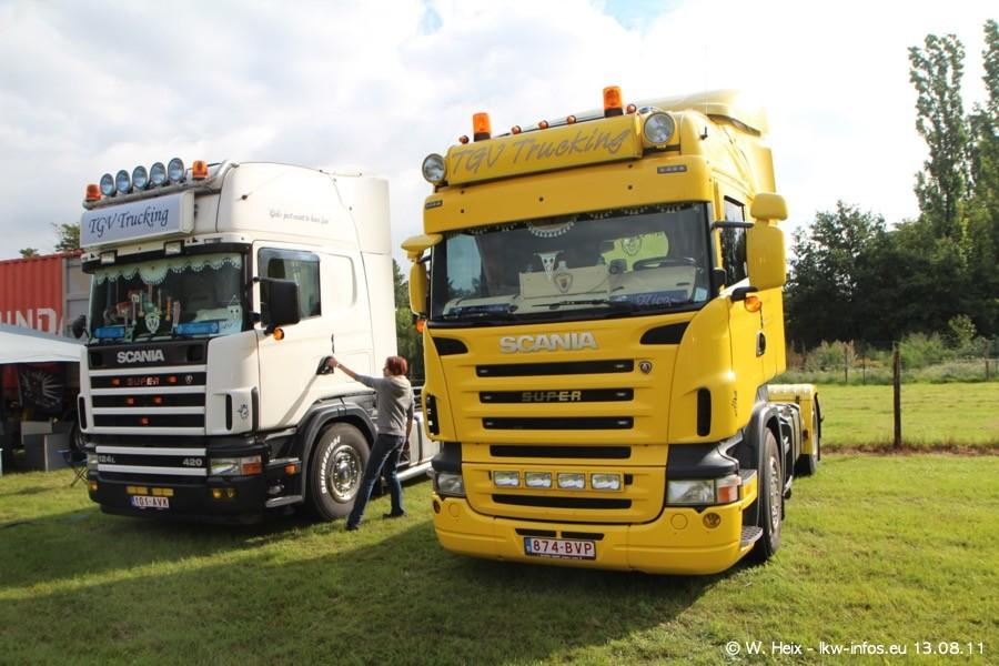 20110813-Truckshow-Bekkevoort-00066.jpg