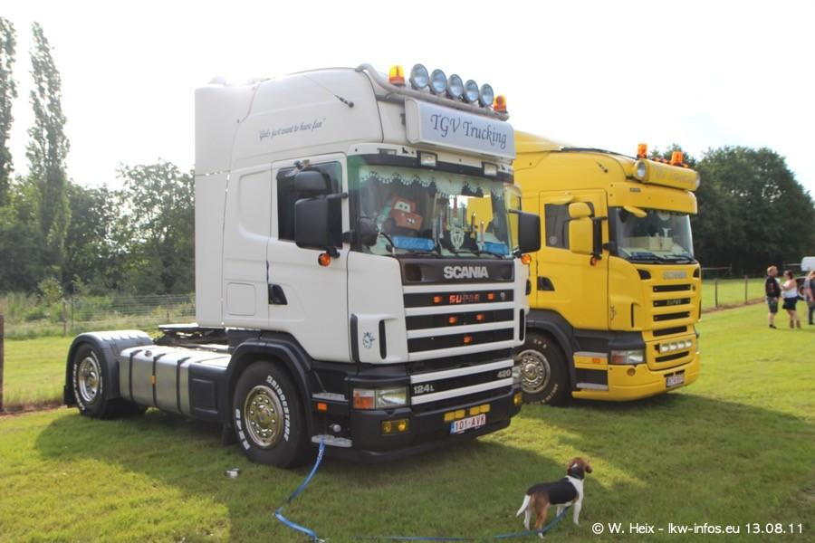 20110813-Truckshow-Bekkevoort-00067.jpg
