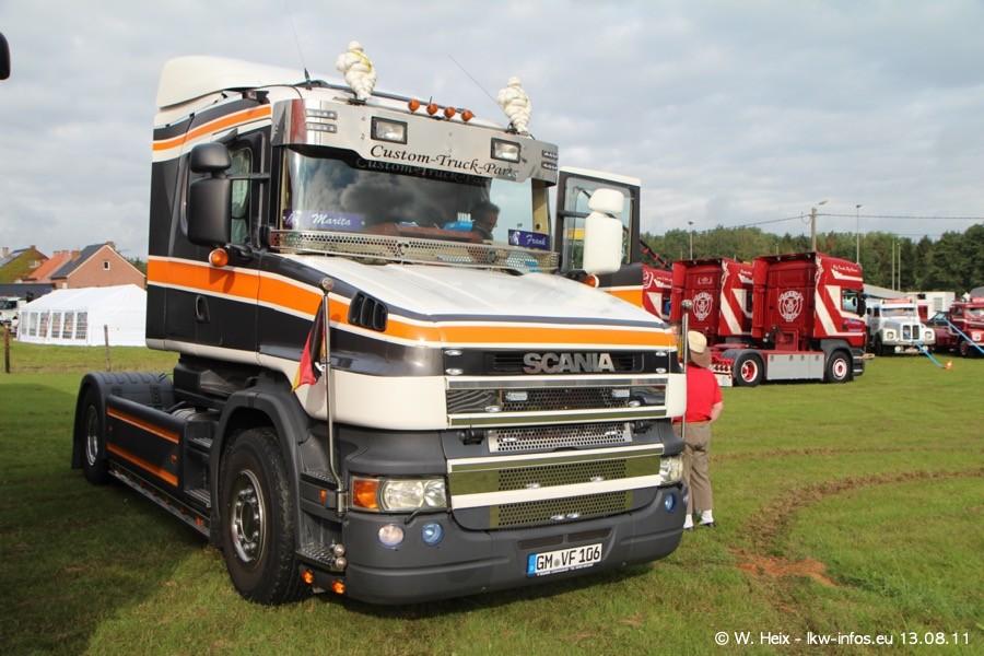 20110813-Truckshow-Bekkevoort-00068.jpg