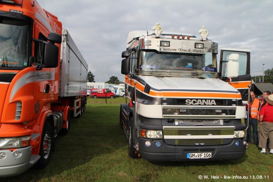 20110813-Truckshow-Bekkevoort-00069.jpg