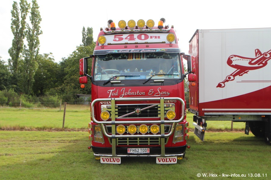 20110813-Truckshow-Bekkevoort-00070.jpg
