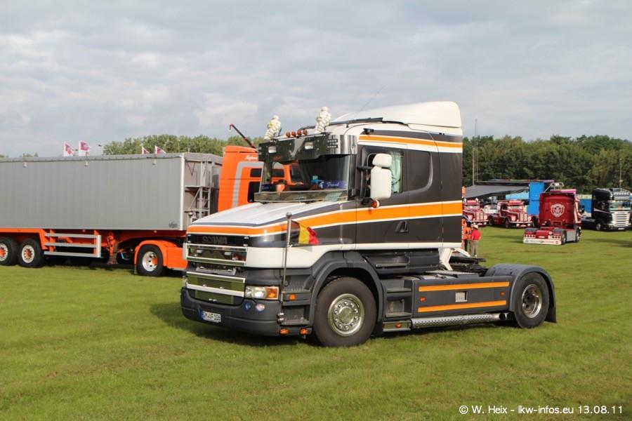 20110813-Truckshow-Bekkevoort-00071.jpg