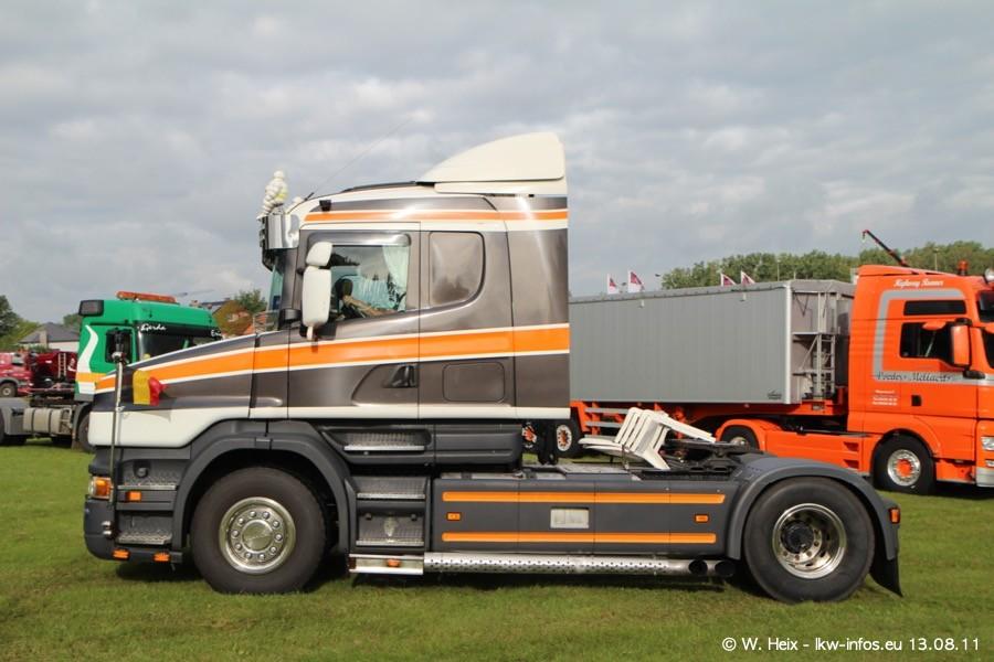 20110813-Truckshow-Bekkevoort-00072.jpg