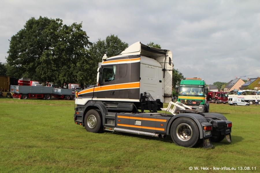 20110813-Truckshow-Bekkevoort-00073.jpg