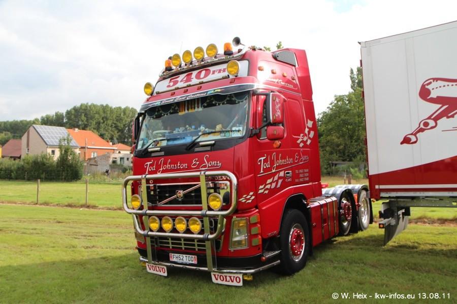 20110813-Truckshow-Bekkevoort-00074.jpg