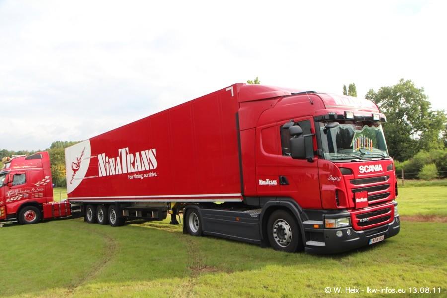 20110813-Truckshow-Bekkevoort-00075.jpg
