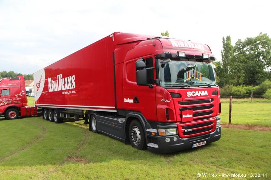 20110813-Truckshow-Bekkevoort-00076.jpg