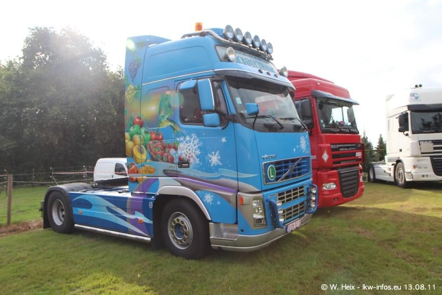 20110813-Truckshow-Bekkevoort-00077.jpg