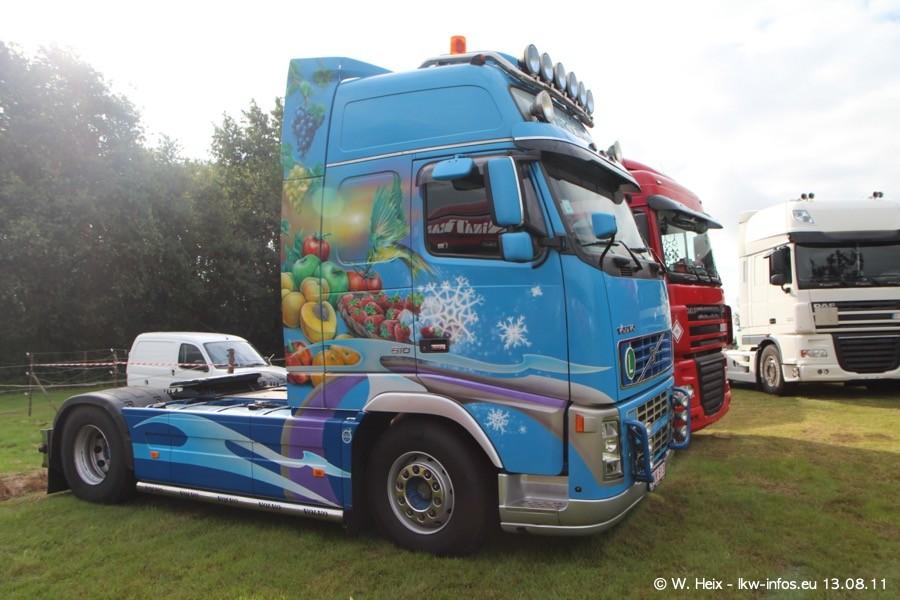 20110813-Truckshow-Bekkevoort-00078.jpg