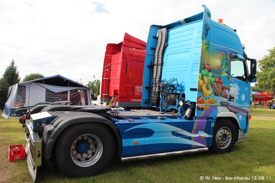20110813-Truckshow-Bekkevoort-00079.jpg