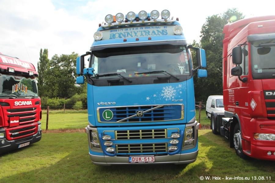 20110813-Truckshow-Bekkevoort-00080.jpg