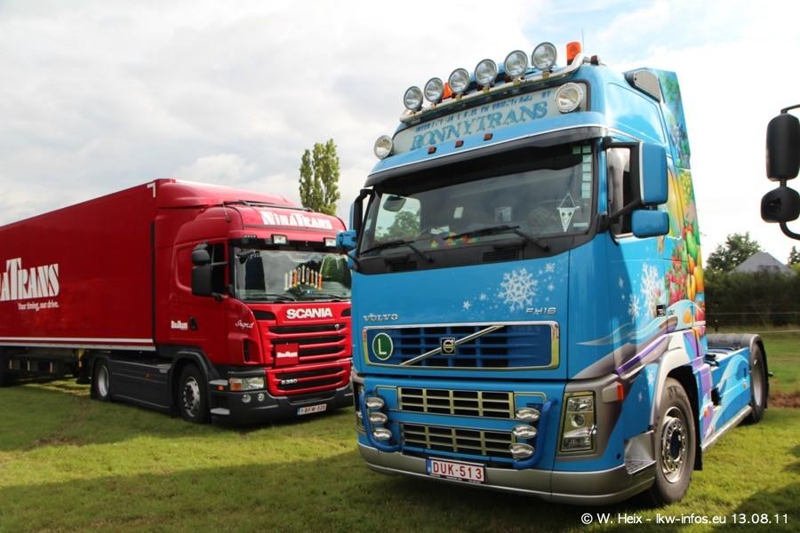 20110813-Truckshow-Bekkevoort-00081.jpg