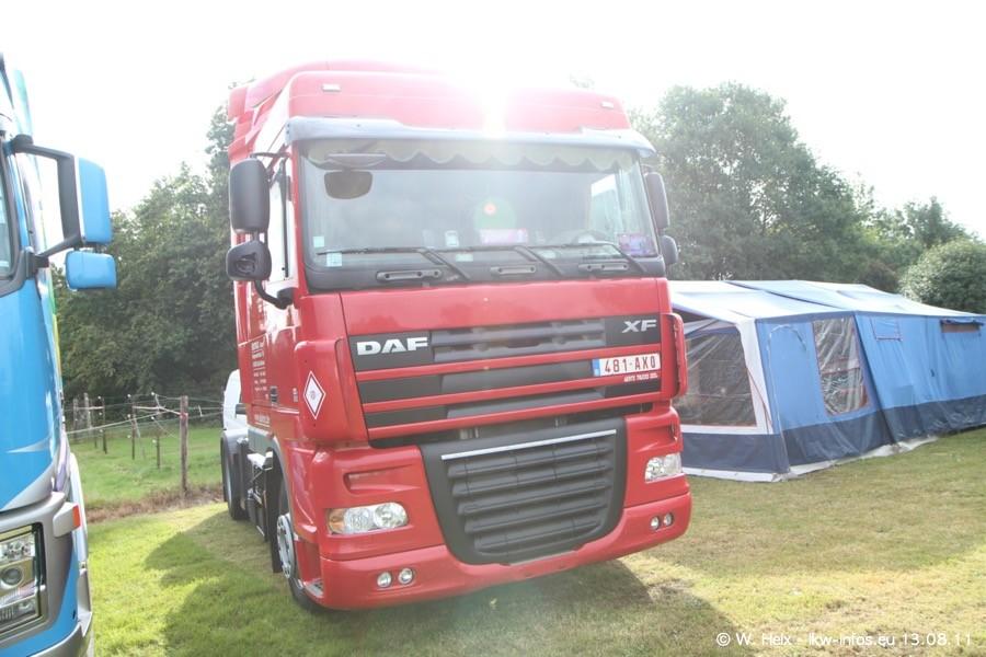 20110813-Truckshow-Bekkevoort-00082.jpg