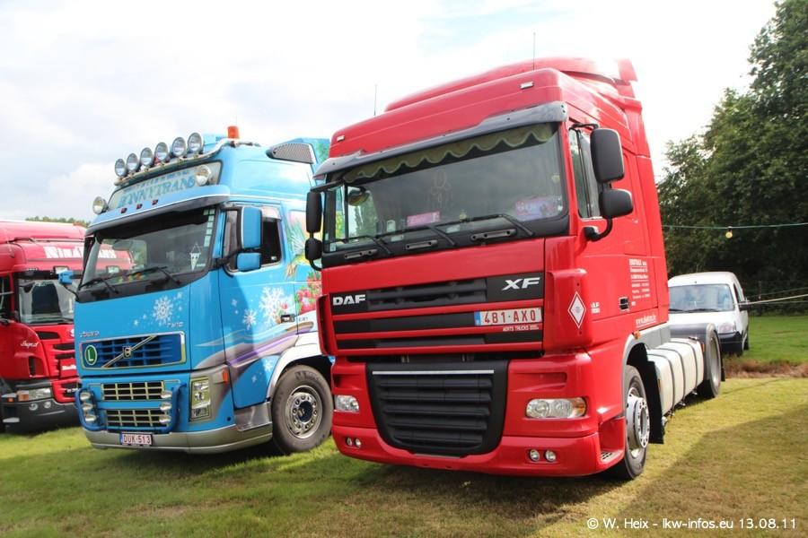 20110813-Truckshow-Bekkevoort-00083.jpg