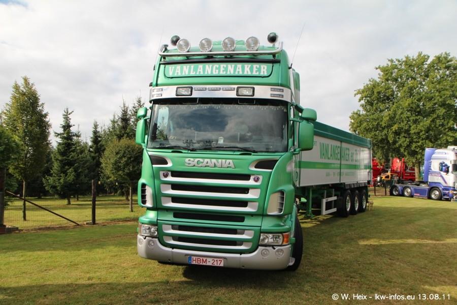 20110813-Truckshow-Bekkevoort-00084.jpg
