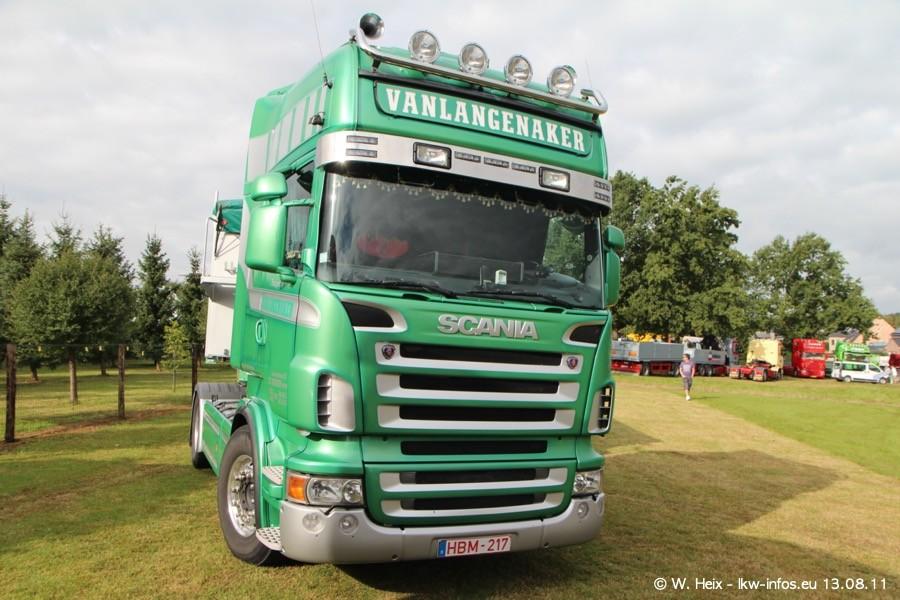 20110813-Truckshow-Bekkevoort-00085.jpg