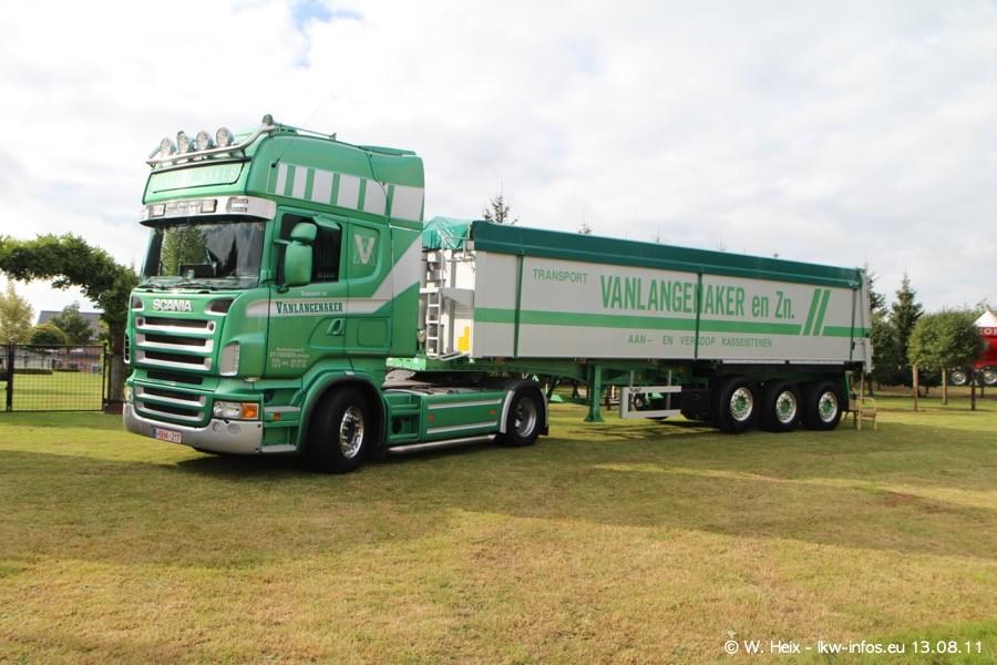 20110813-Truckshow-Bekkevoort-00086.jpg