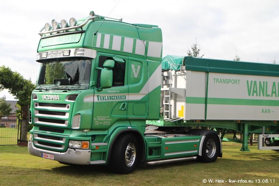 20110813-Truckshow-Bekkevoort-00087.jpg