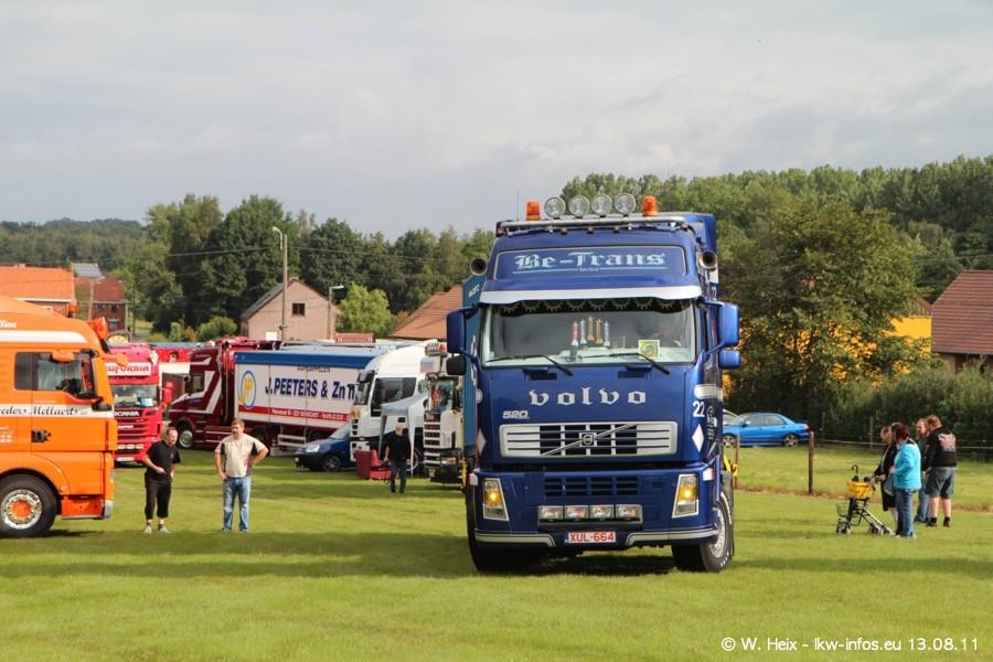 20110813-Truckshow-Bekkevoort-00088.jpg