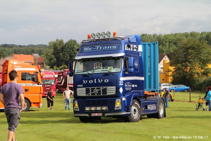 20110813-Truckshow-Bekkevoort-00089.jpg