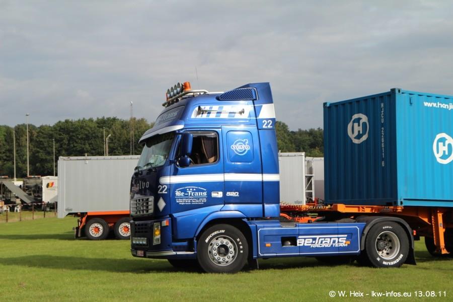 20110813-Truckshow-Bekkevoort-00090.jpg