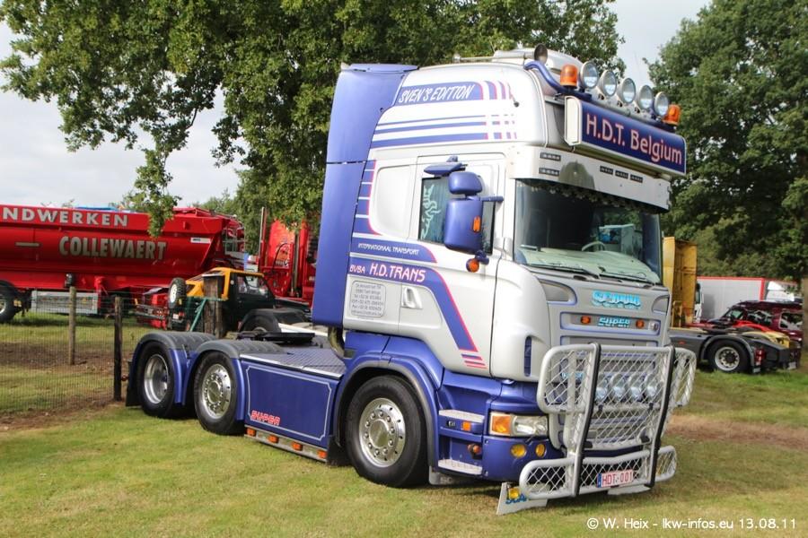 20110813-Truckshow-Bekkevoort-00091.jpg