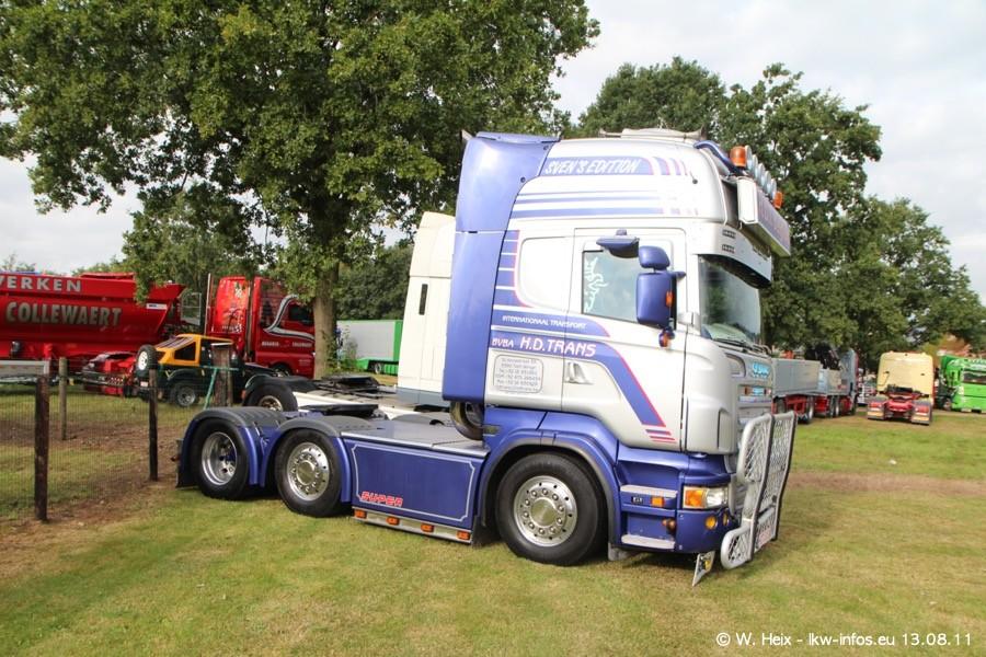 20110813-Truckshow-Bekkevoort-00092.jpg