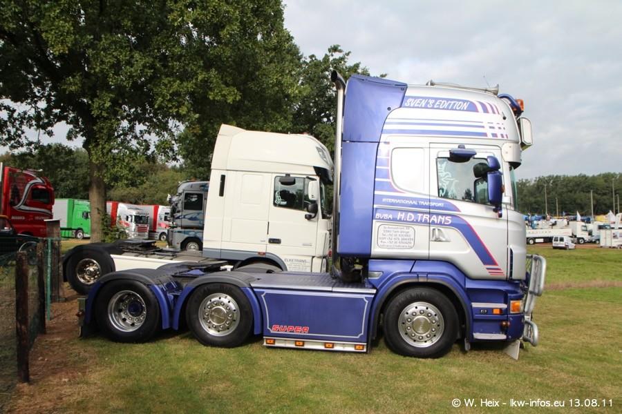20110813-Truckshow-Bekkevoort-00093.jpg