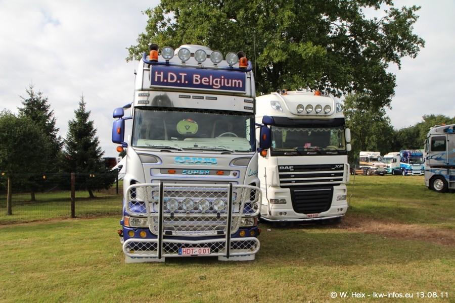 20110813-Truckshow-Bekkevoort-00094.jpg