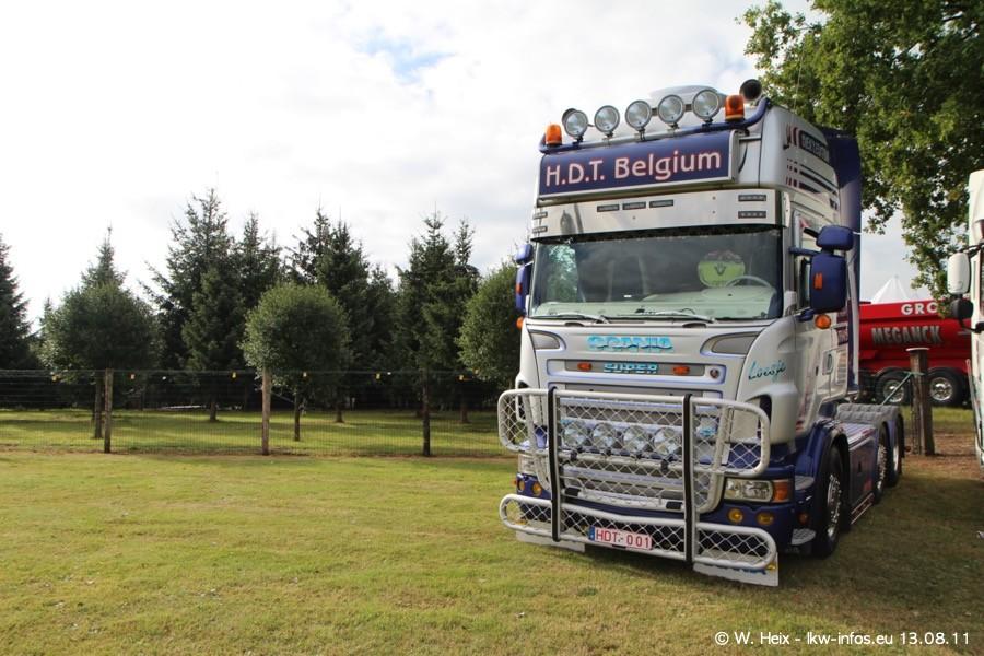 20110813-Truckshow-Bekkevoort-00095.jpg
