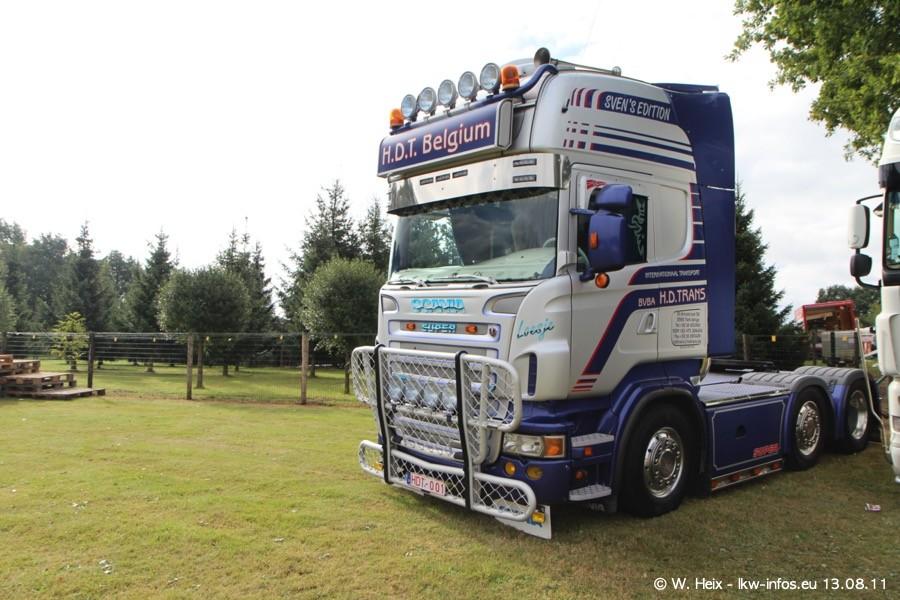 20110813-Truckshow-Bekkevoort-00096.jpg