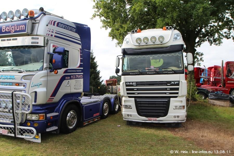 20110813-Truckshow-Bekkevoort-00097.jpg