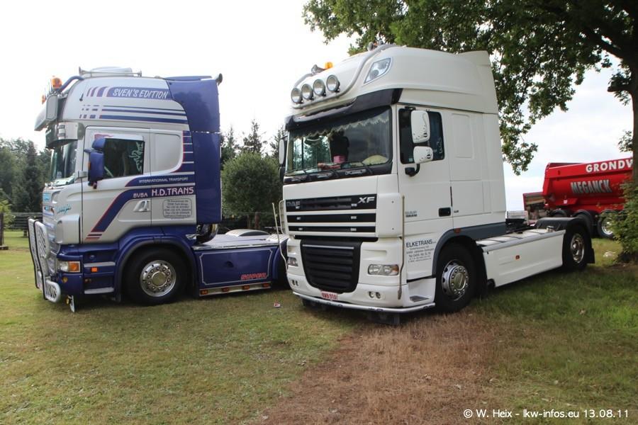20110813-Truckshow-Bekkevoort-00098.jpg