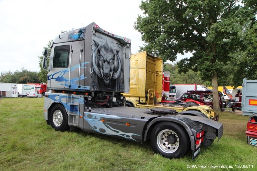 20110813-Truckshow-Bekkevoort-00099.jpg
