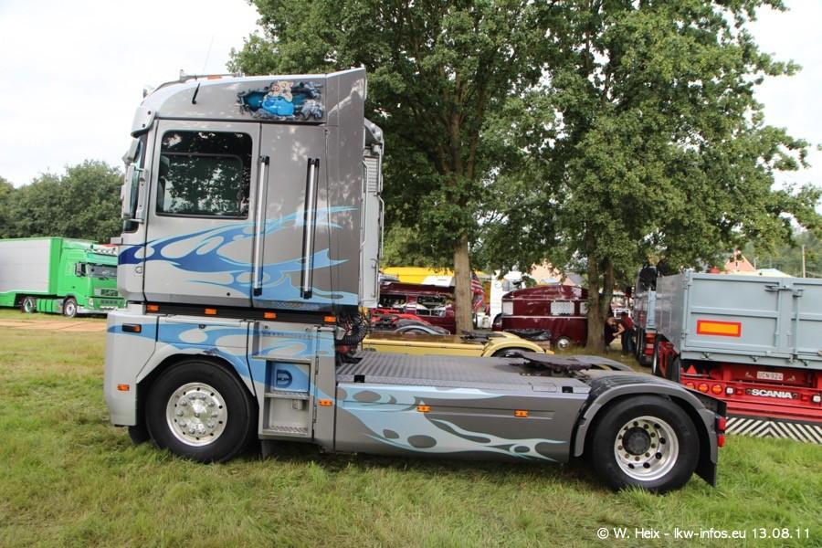20110813-Truckshow-Bekkevoort-00100.jpg