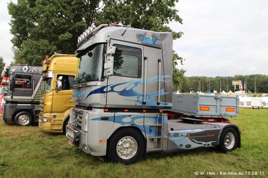20110813-Truckshow-Bekkevoort-00101.jpg