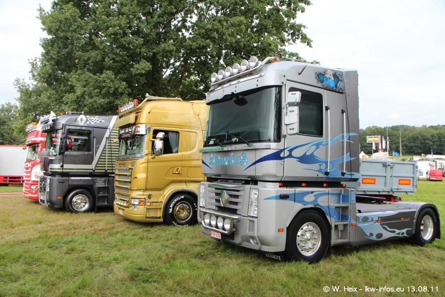 20110813-Truckshow-Bekkevoort-00102.jpg