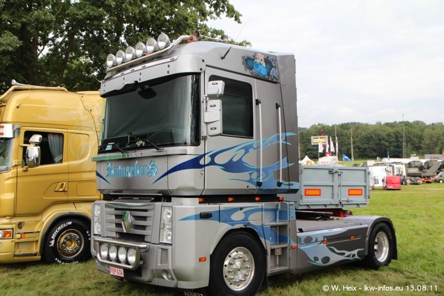 20110813-Truckshow-Bekkevoort-00103.jpg