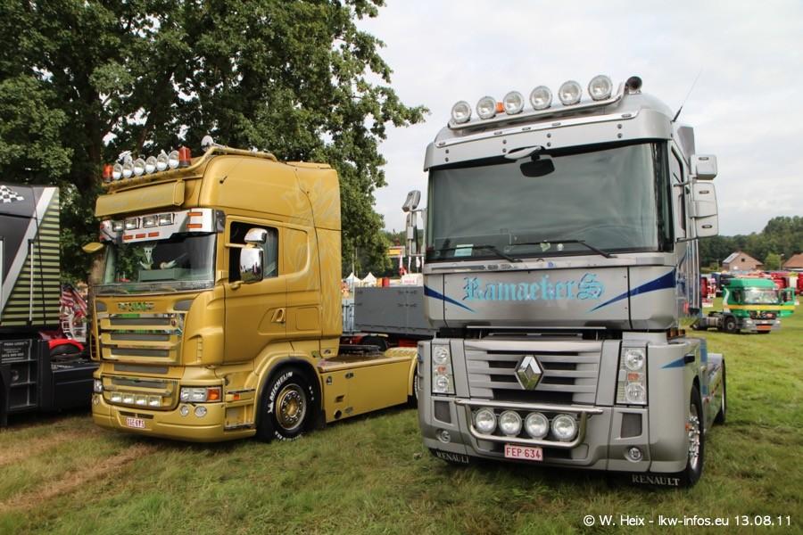 20110813-Truckshow-Bekkevoort-00104.jpg