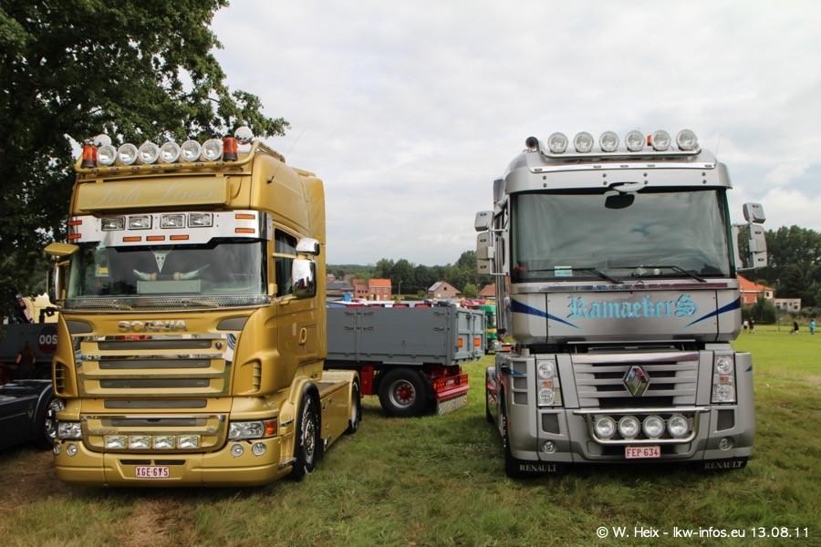 20110813-Truckshow-Bekkevoort-00105.jpg