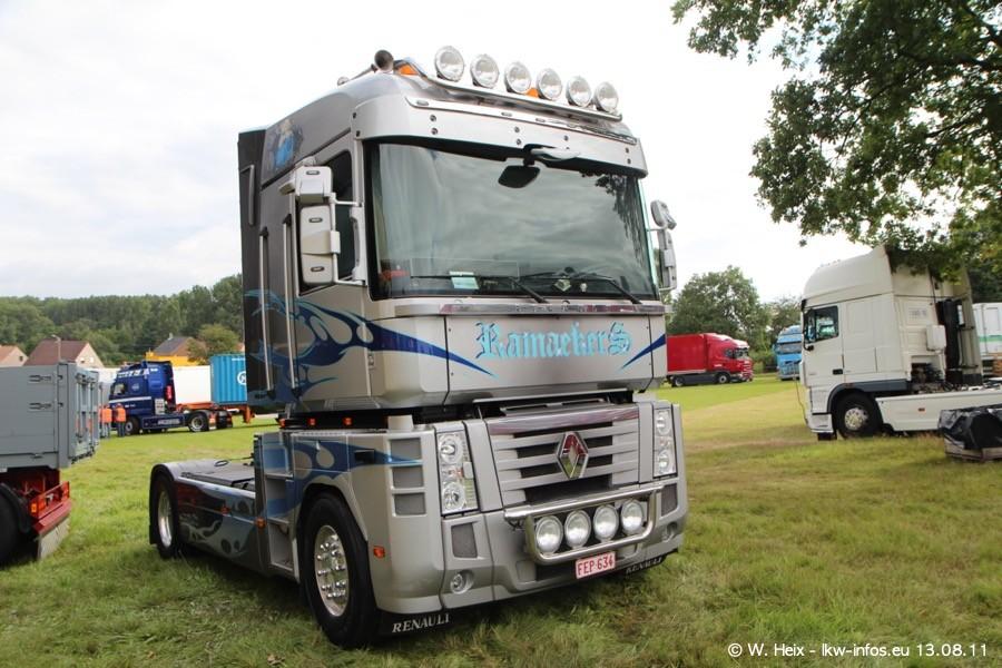 20110813-Truckshow-Bekkevoort-00106.jpg