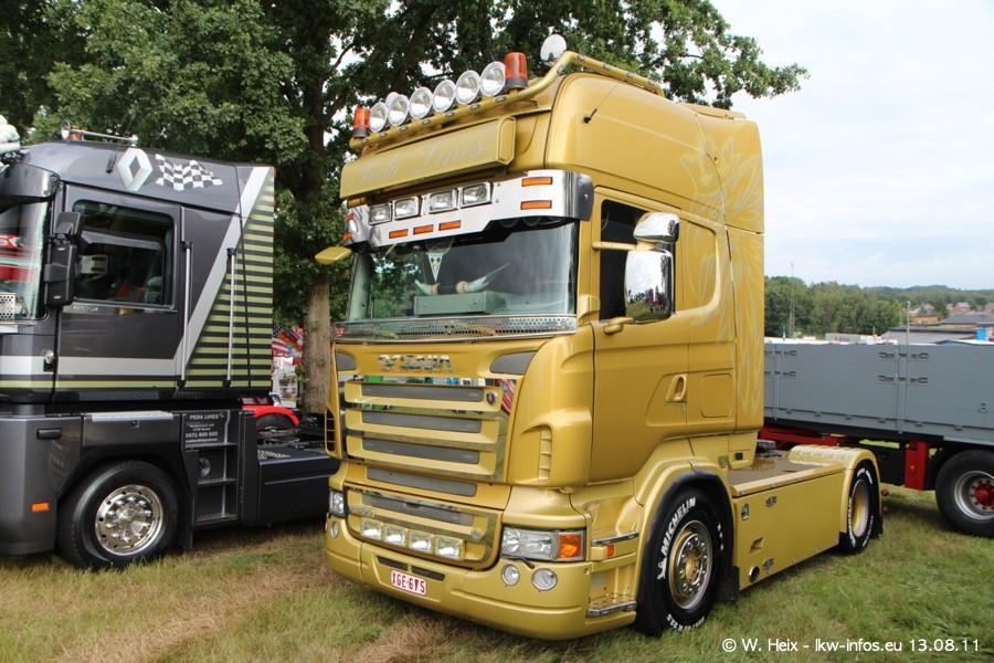 20110813-Truckshow-Bekkevoort-00107.jpg