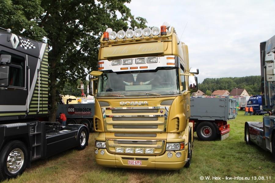 20110813-Truckshow-Bekkevoort-00108.jpg