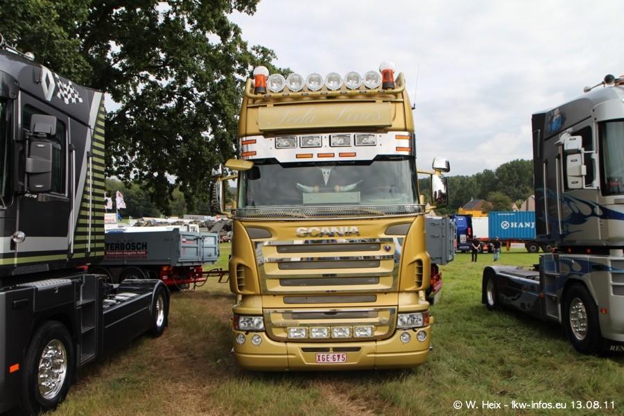 20110813-Truckshow-Bekkevoort-00109.jpg