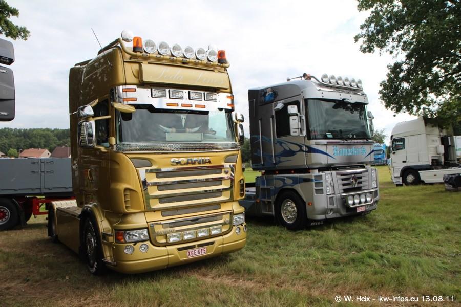 20110813-Truckshow-Bekkevoort-00110.jpg